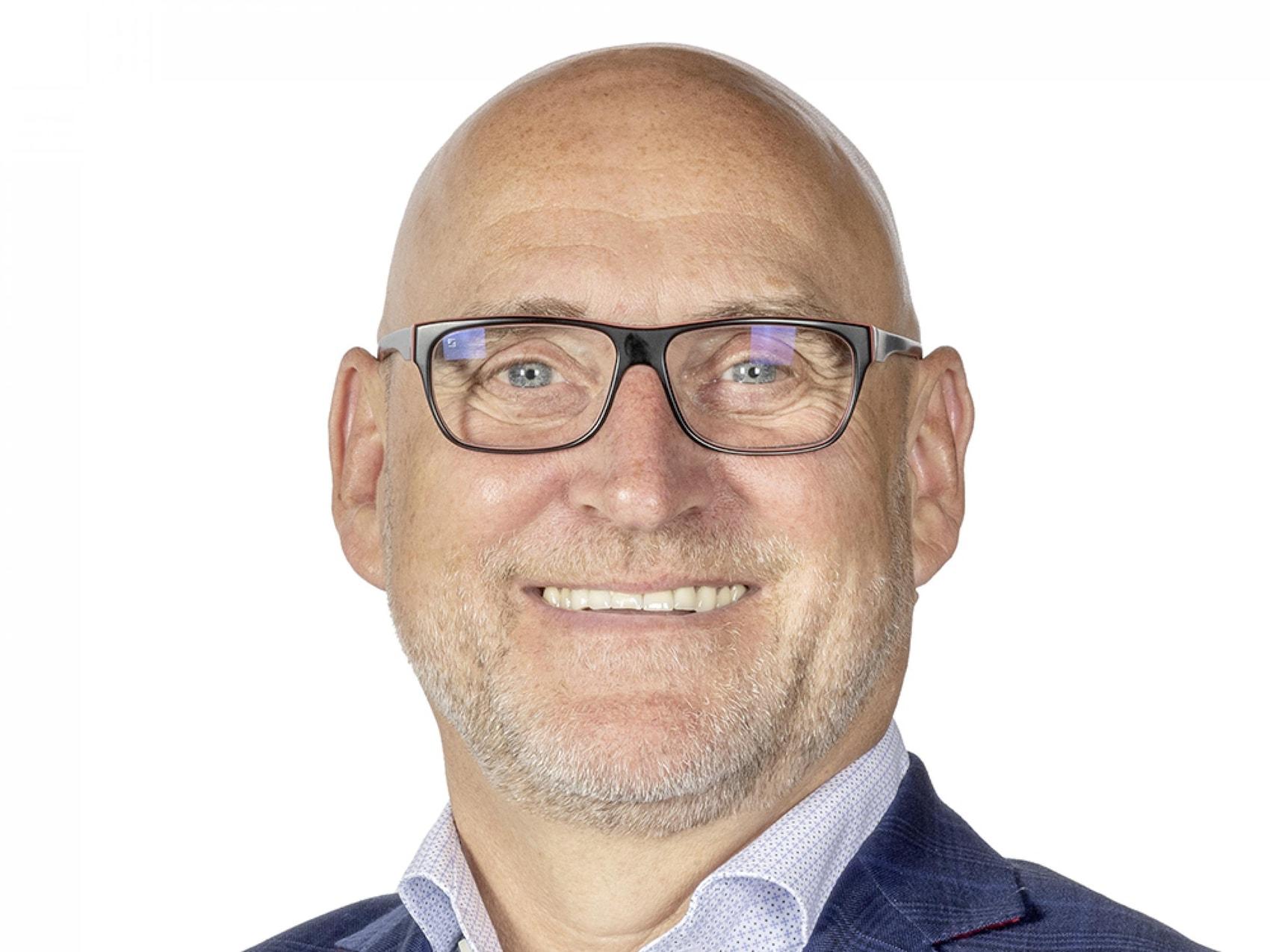 team-sc-Minden-Anders-Hauke