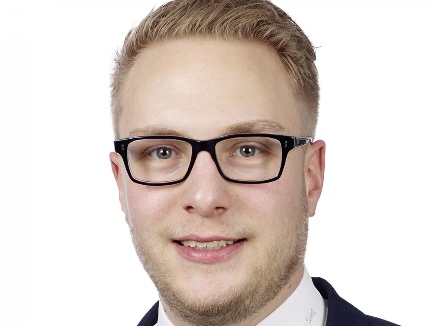team-sc-Minden-Diekmann-Maik