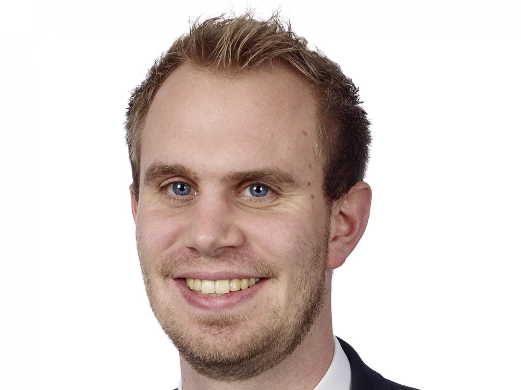 team-sc-Minden-Oevermann-Patrik
