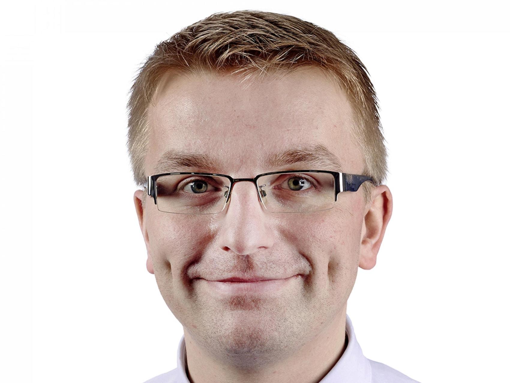 team-sc-Minden-Reitmeier-Dennis