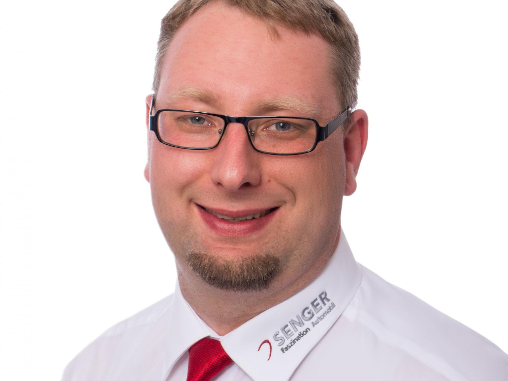 team-sc-Niedersachsen-Schütte-Christian