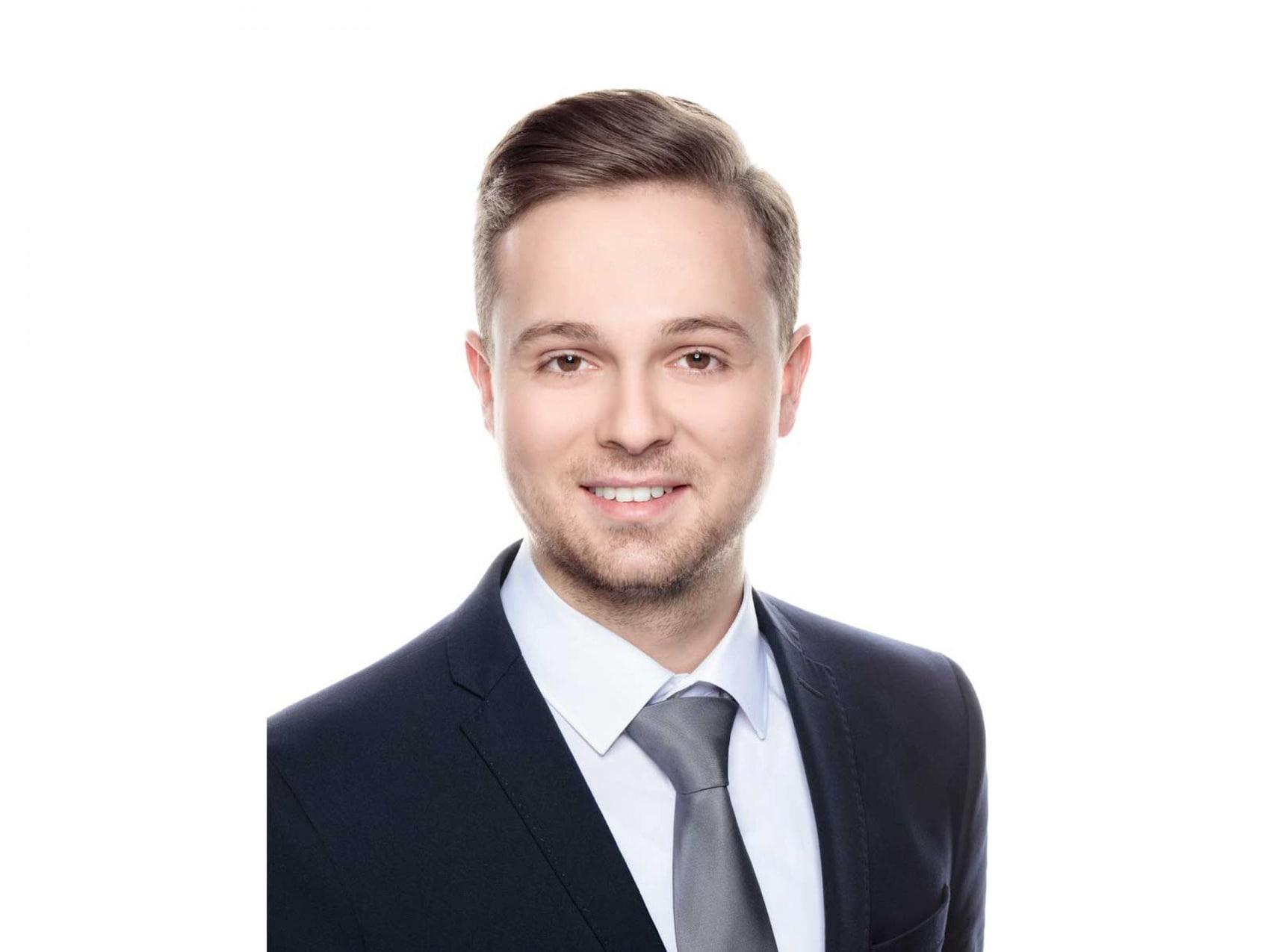 Ansprechpartner_Fischer-Konstantin