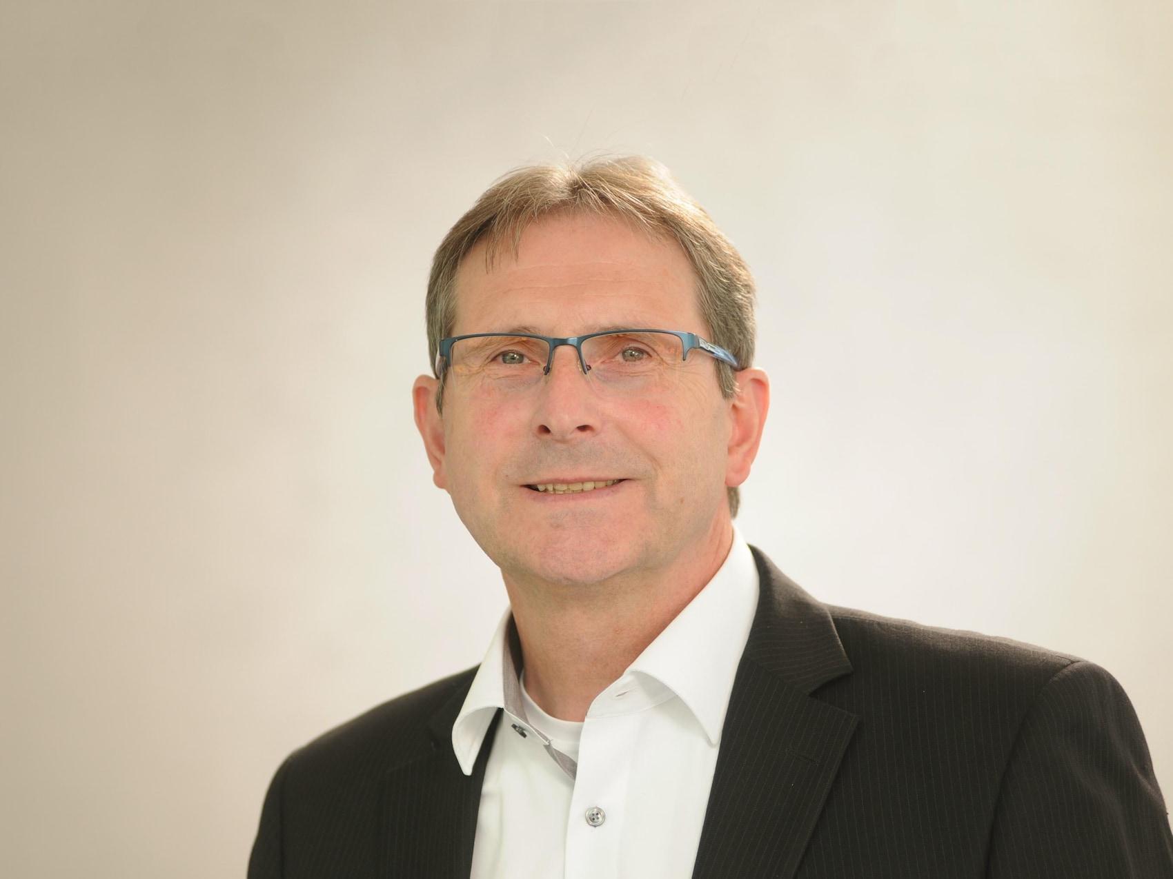 smart Center Pirmasens - Geschäftsführer: Siegfried-Glutting