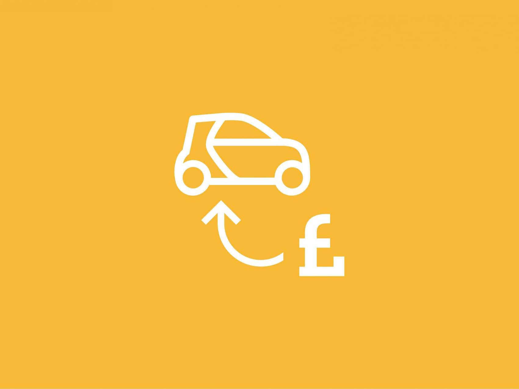 smart Agility - Purchase your vehicle