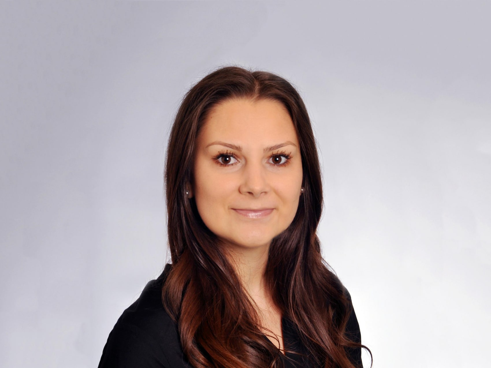 smart Center Mosbach - Mitarbeiter: Caroline Berg