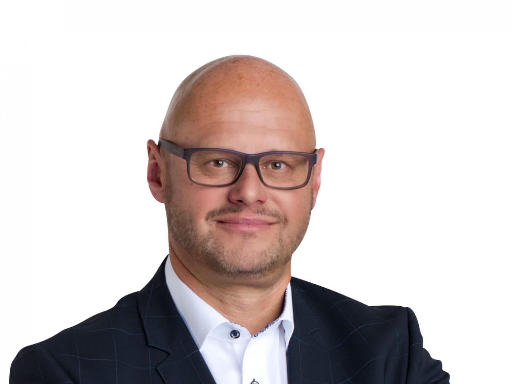 Foto Hans Joachim Jäger