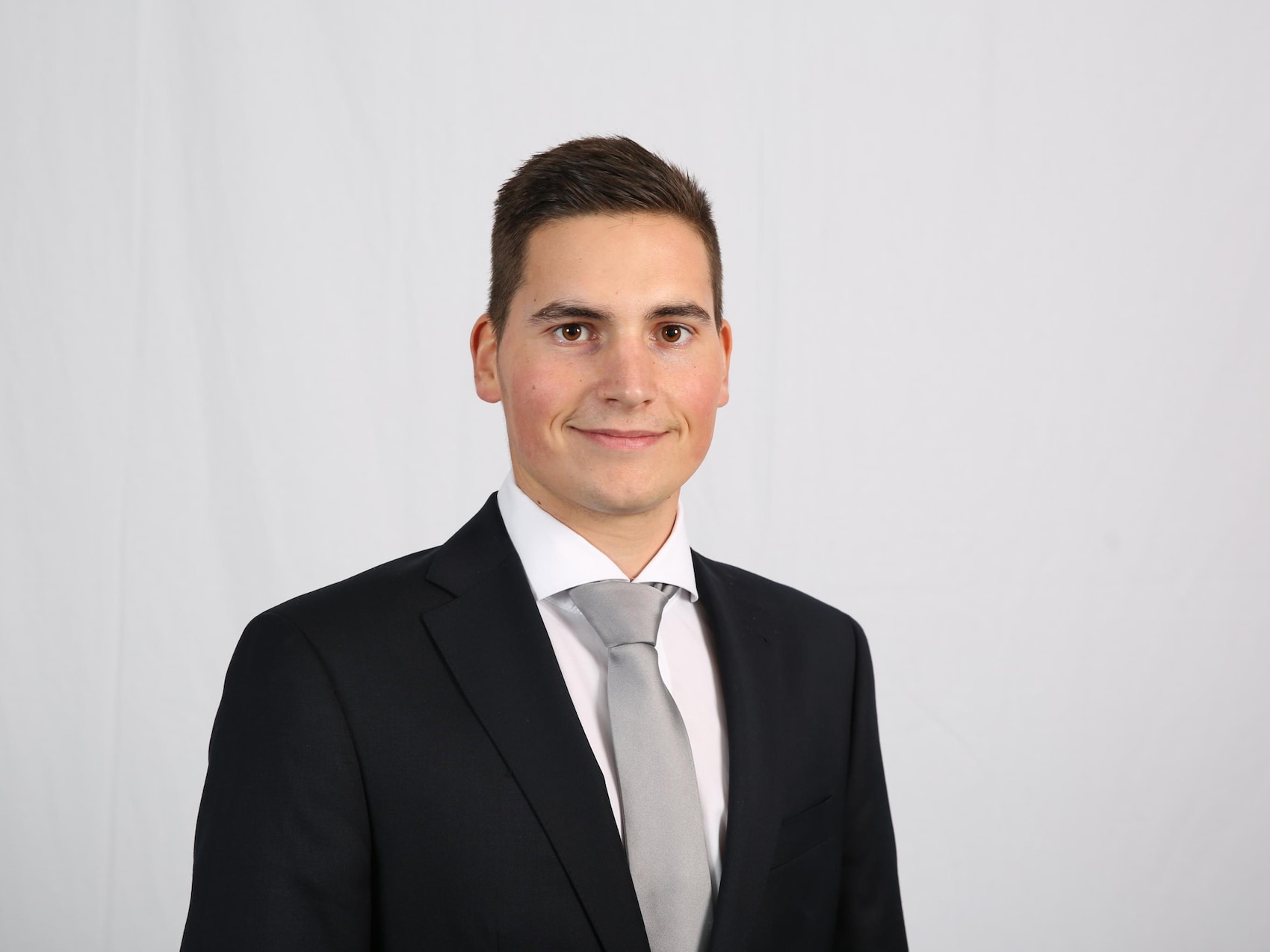team-sc-Regensburg-Wolf-Konstantin
