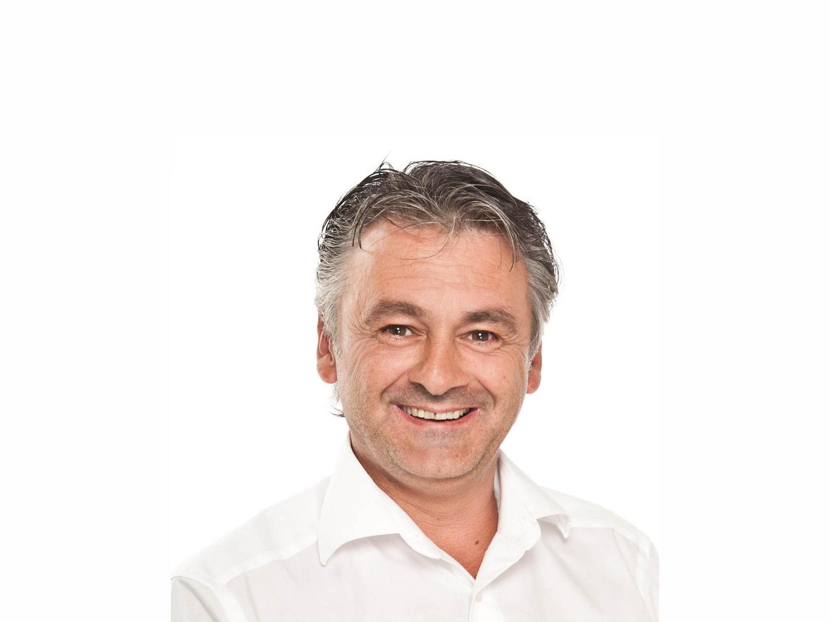 sc-Singen-Baur-Thorsten