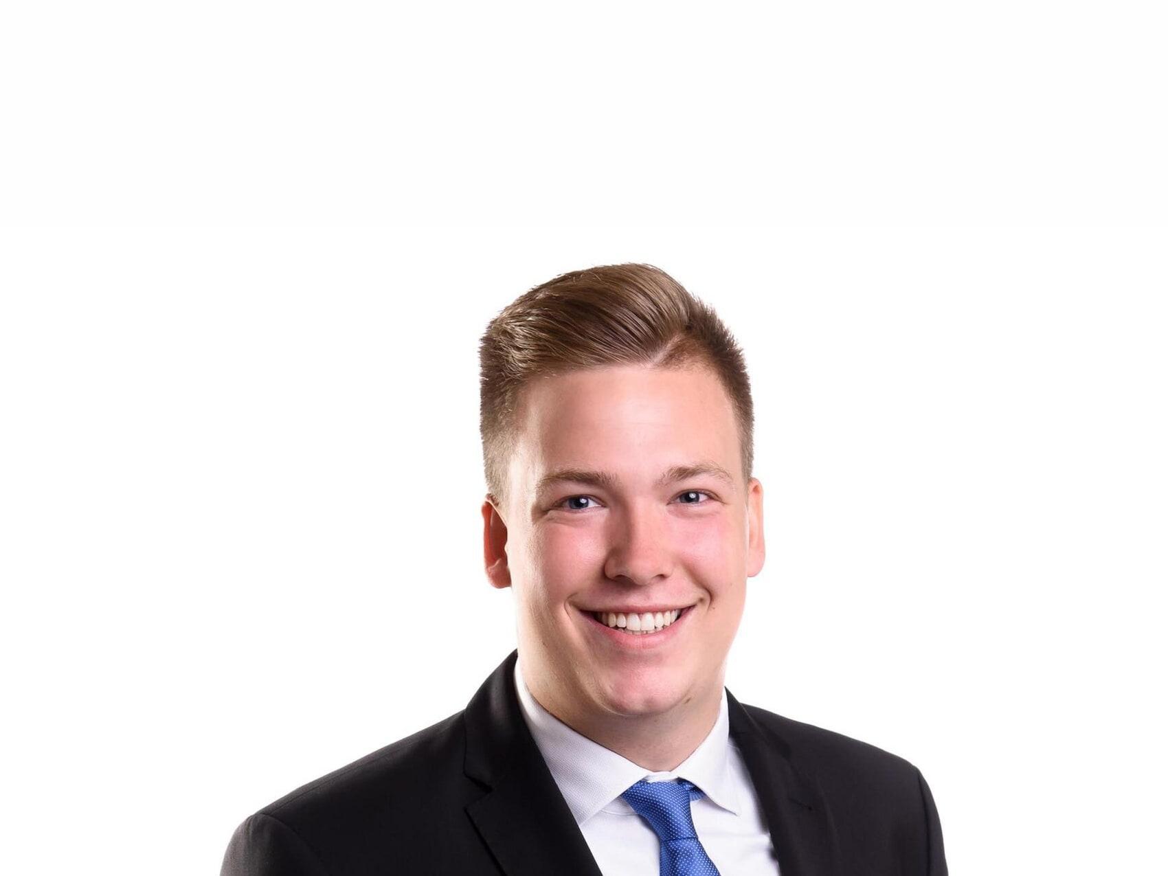 sc-Singen-Sieck-Lennart