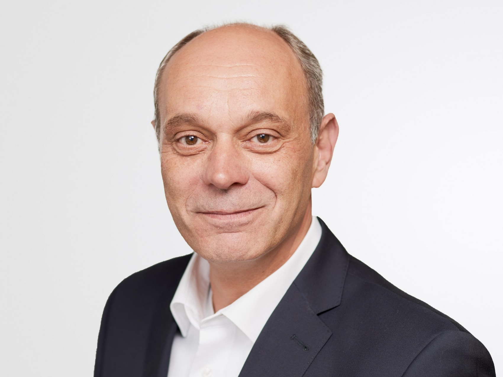 Christian Eickholt