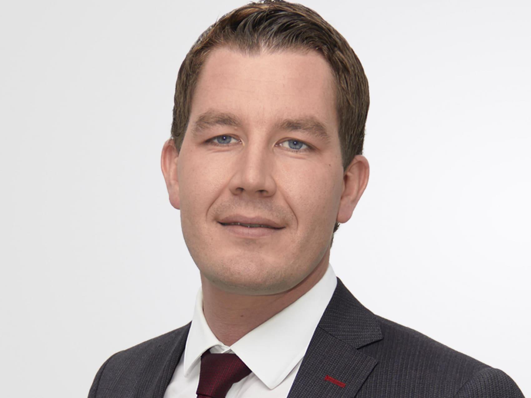Jan Pollmann