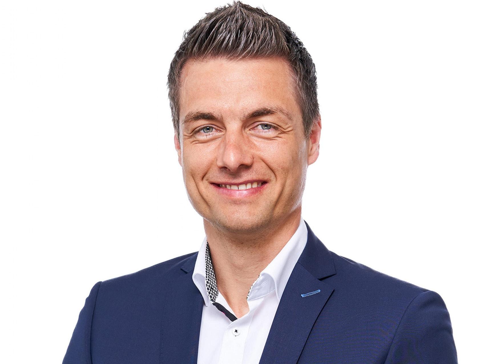 Kundendienstleiter smart Niederlassung Dortmund