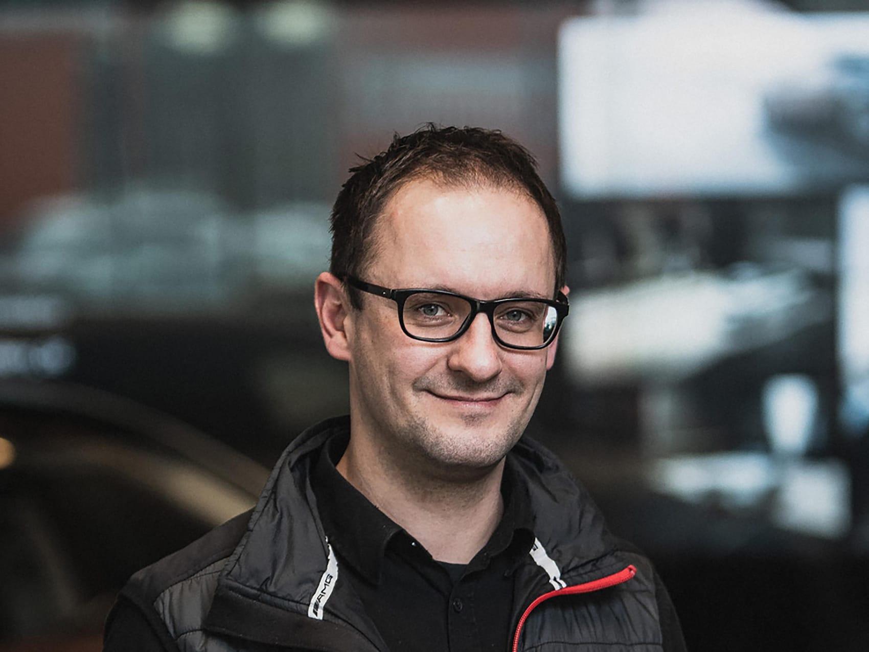 team-sc-Allgäu-Milantzkis-Andres