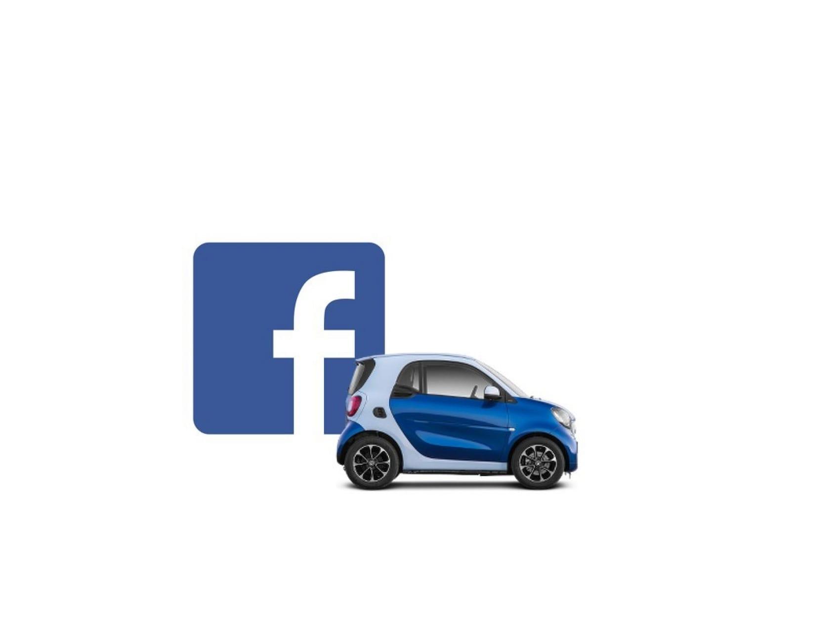 sC-Neuwied-Facebook-Seite