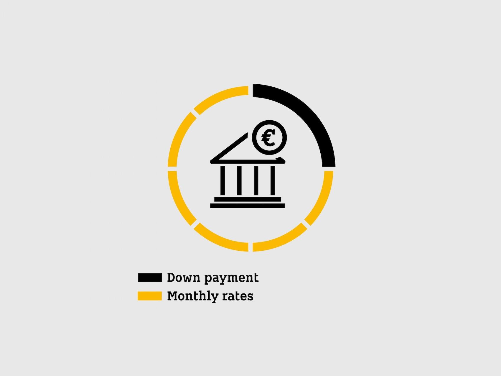 shop-your-smart-financial-service-EN