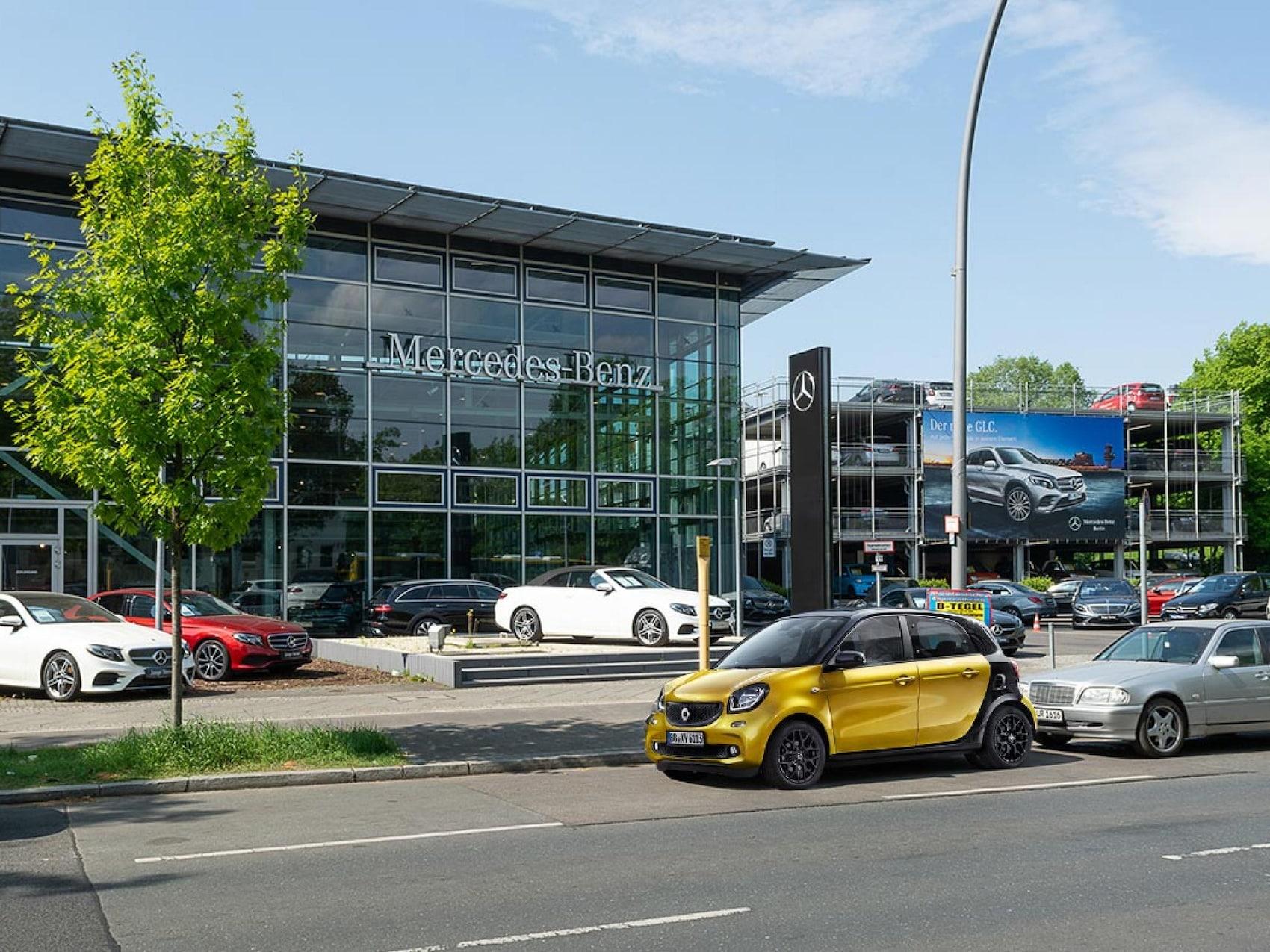 sc-Berlin_berlin-reinickendorf