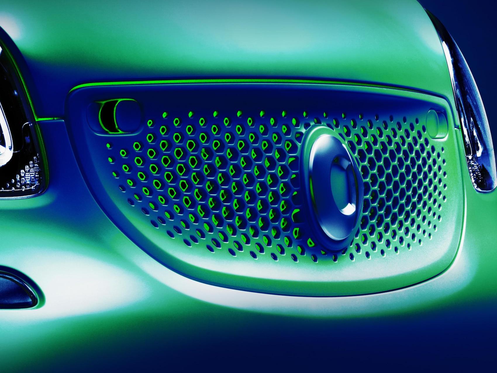 Mercedes-Benz Financial Services agevolazioni decreto «Cura Italia»