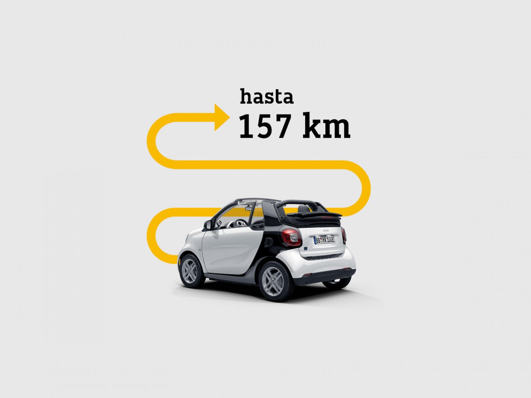 models-reach-130-km-cabrio