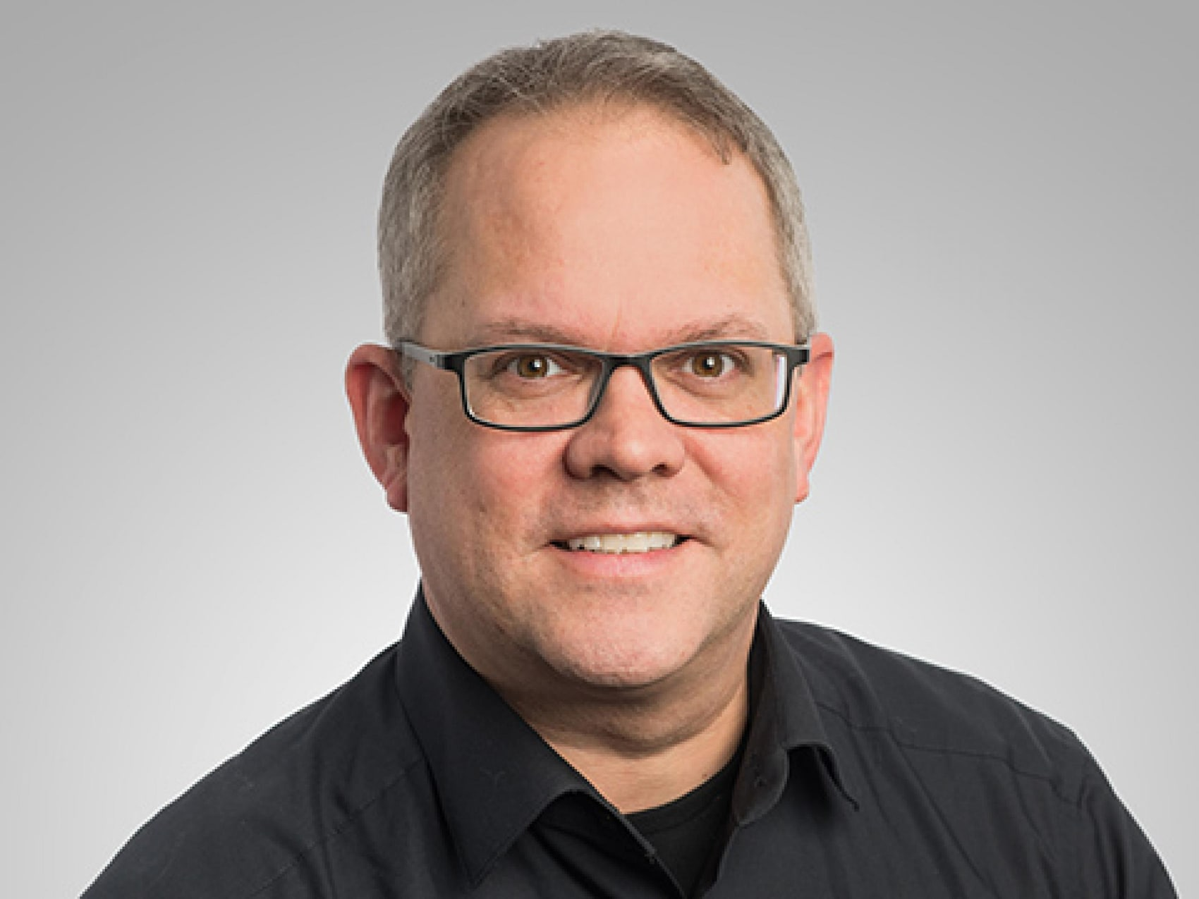 Ansprechpartner Frank Reinert