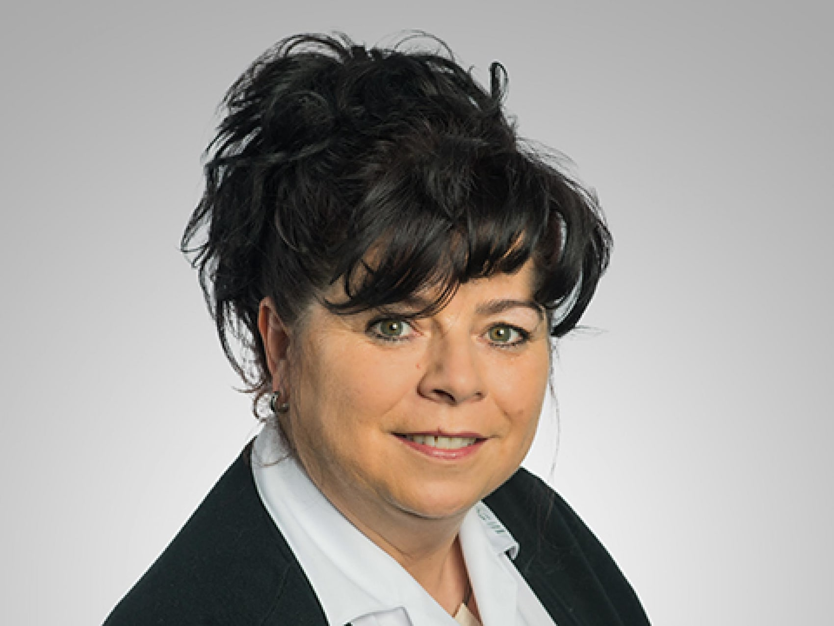 Ansprechpartner Jana Gimm