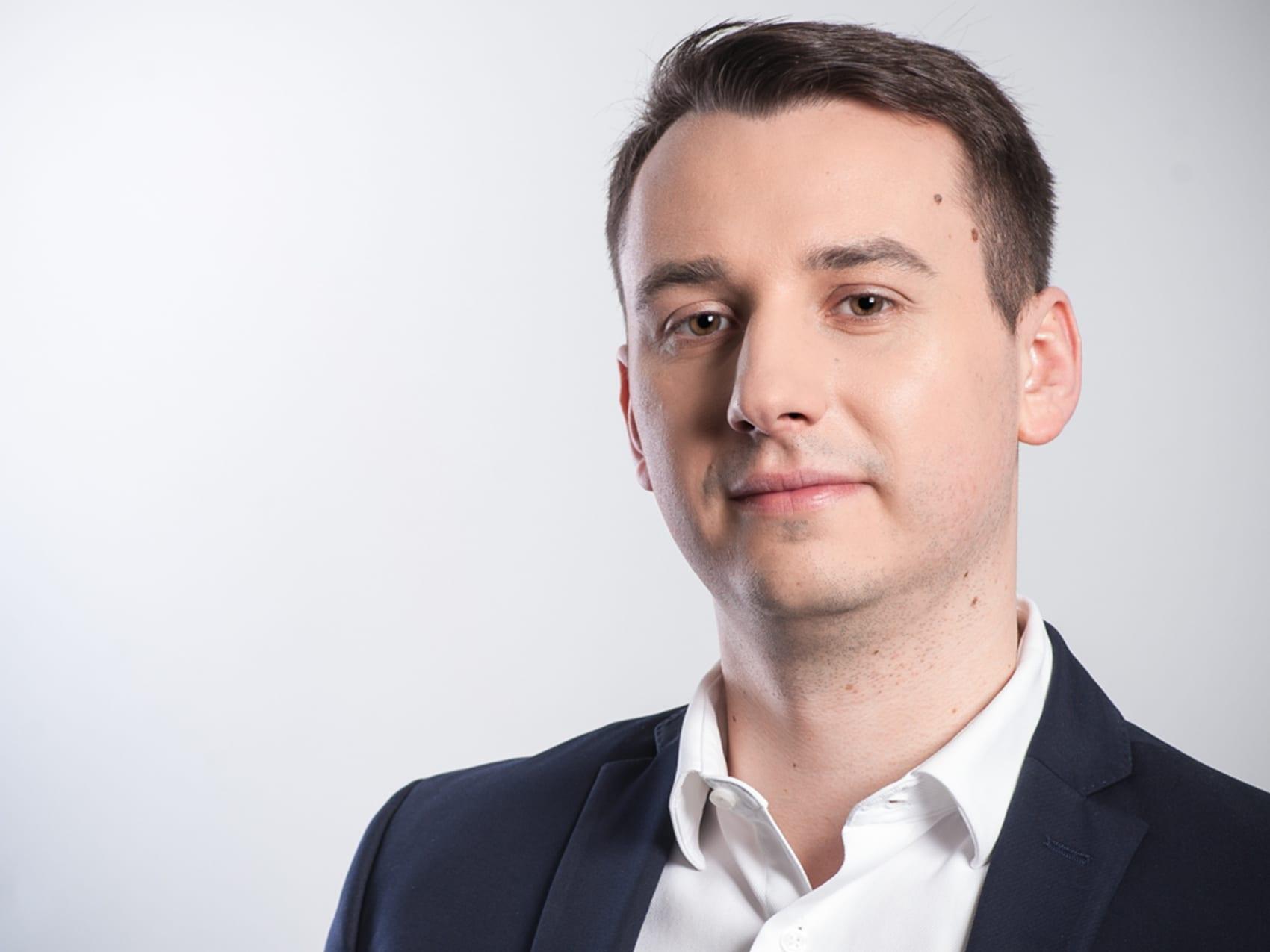 adam-gawryszewski