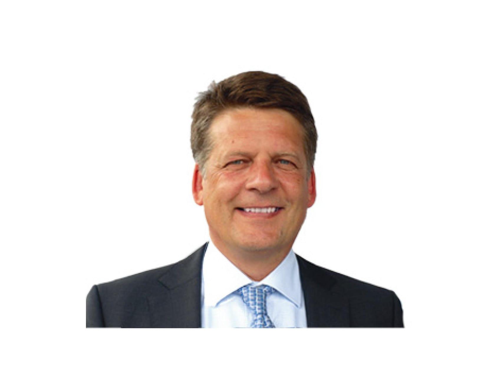 markus-wechsler