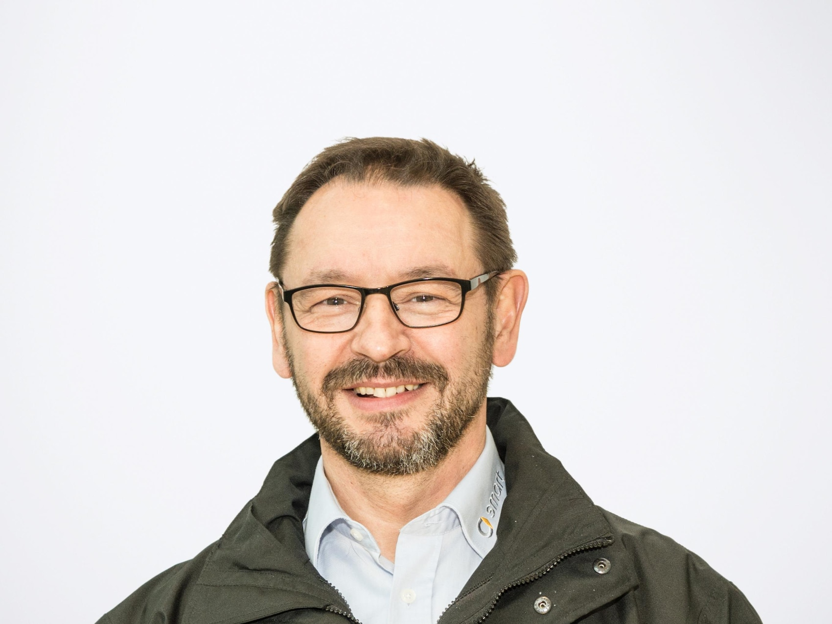 team-sc-Berlin-Bartsch-Andree