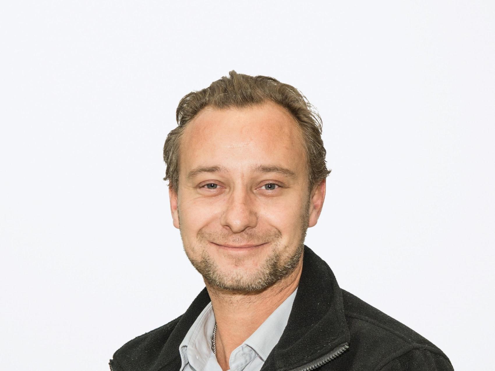 team-sc-Berlin-Herbst-Gregor
