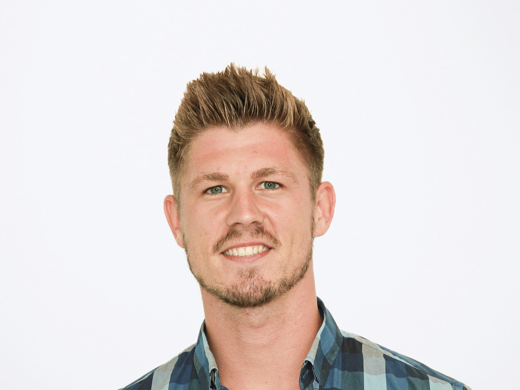 team-sc-Berlin-Kromm-Björn