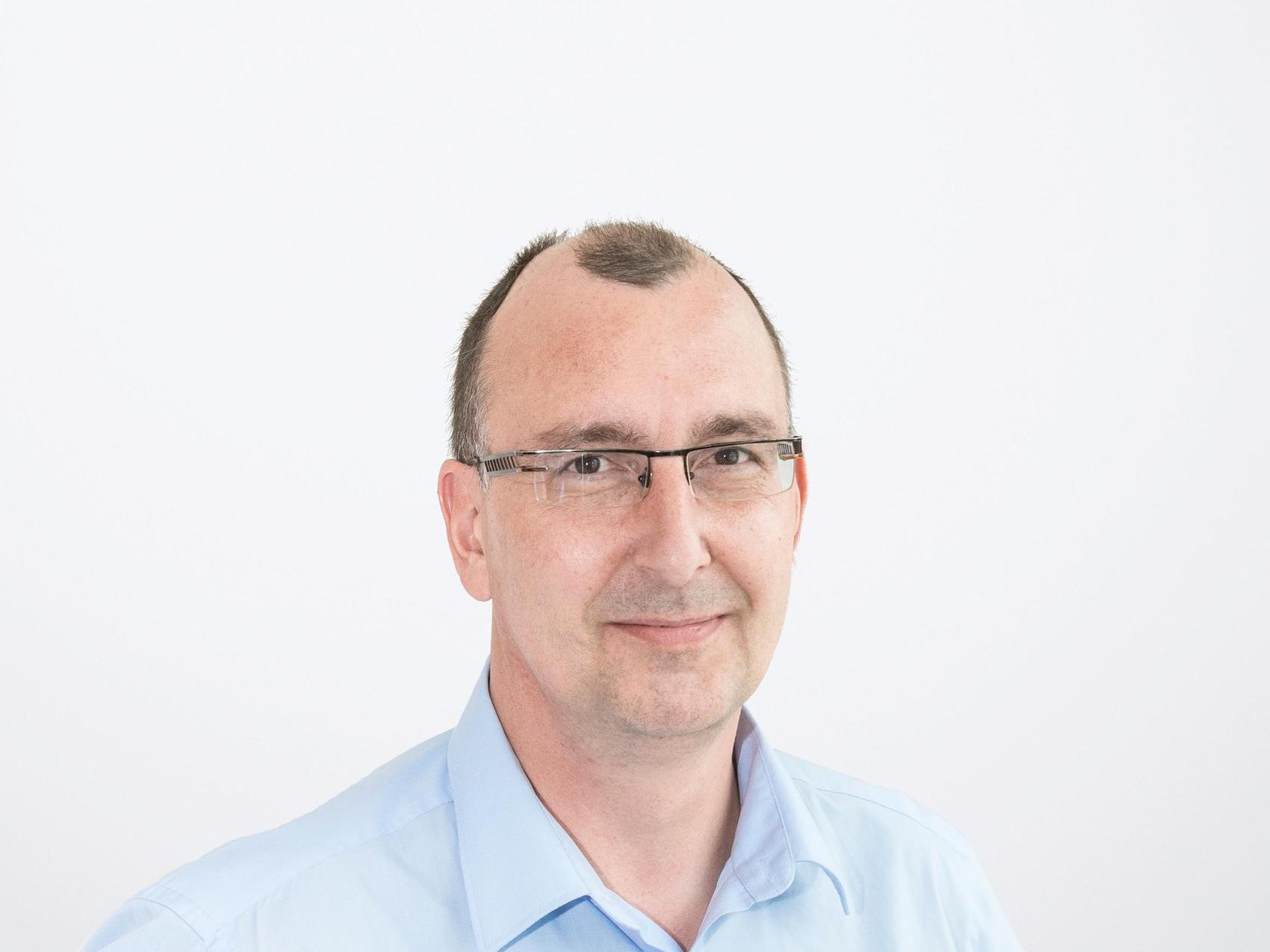 team-sc-Berlin-Soboll-Dirk