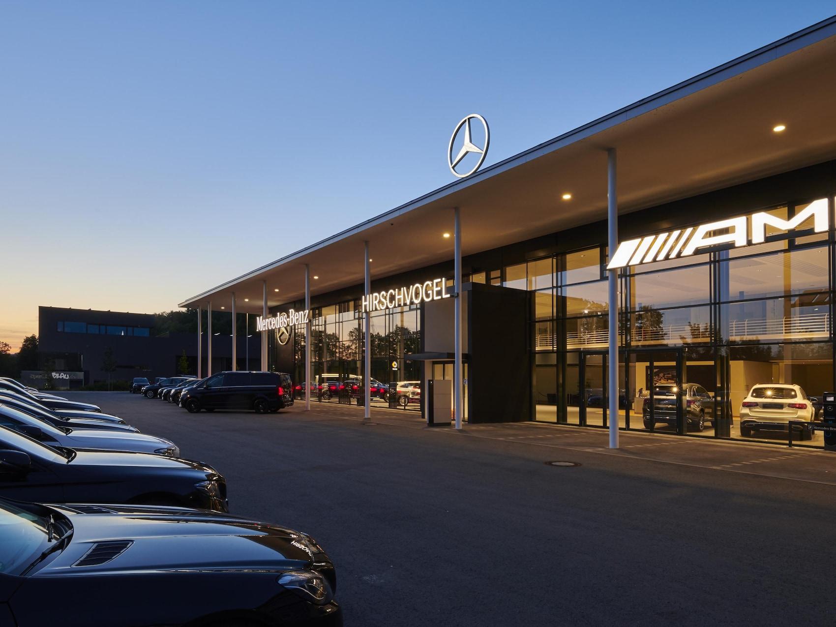 a6n_hirschvogel_passau_service