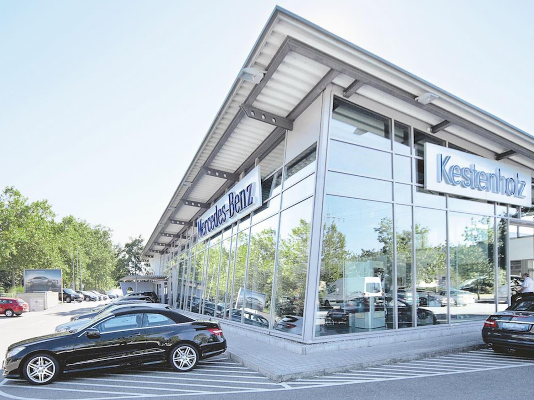 sC-Freiburg_Standorte_loerrach