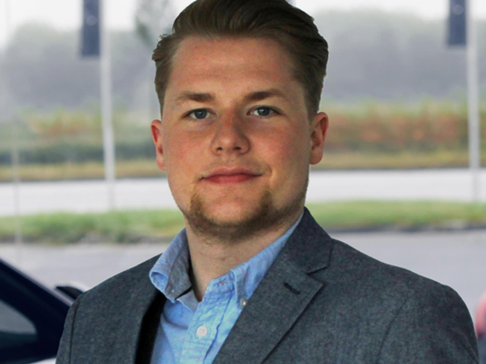 team-sc-Rellingen-Kovacs-Dominik