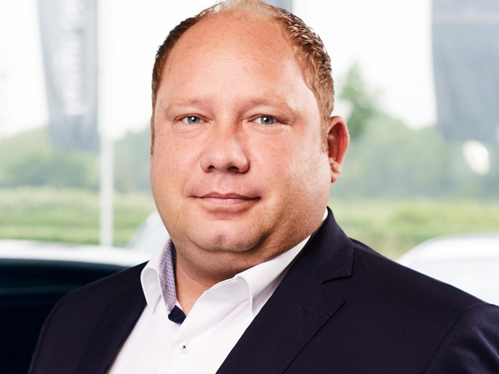 team-sc-Rellingen-Rieß-Marco
