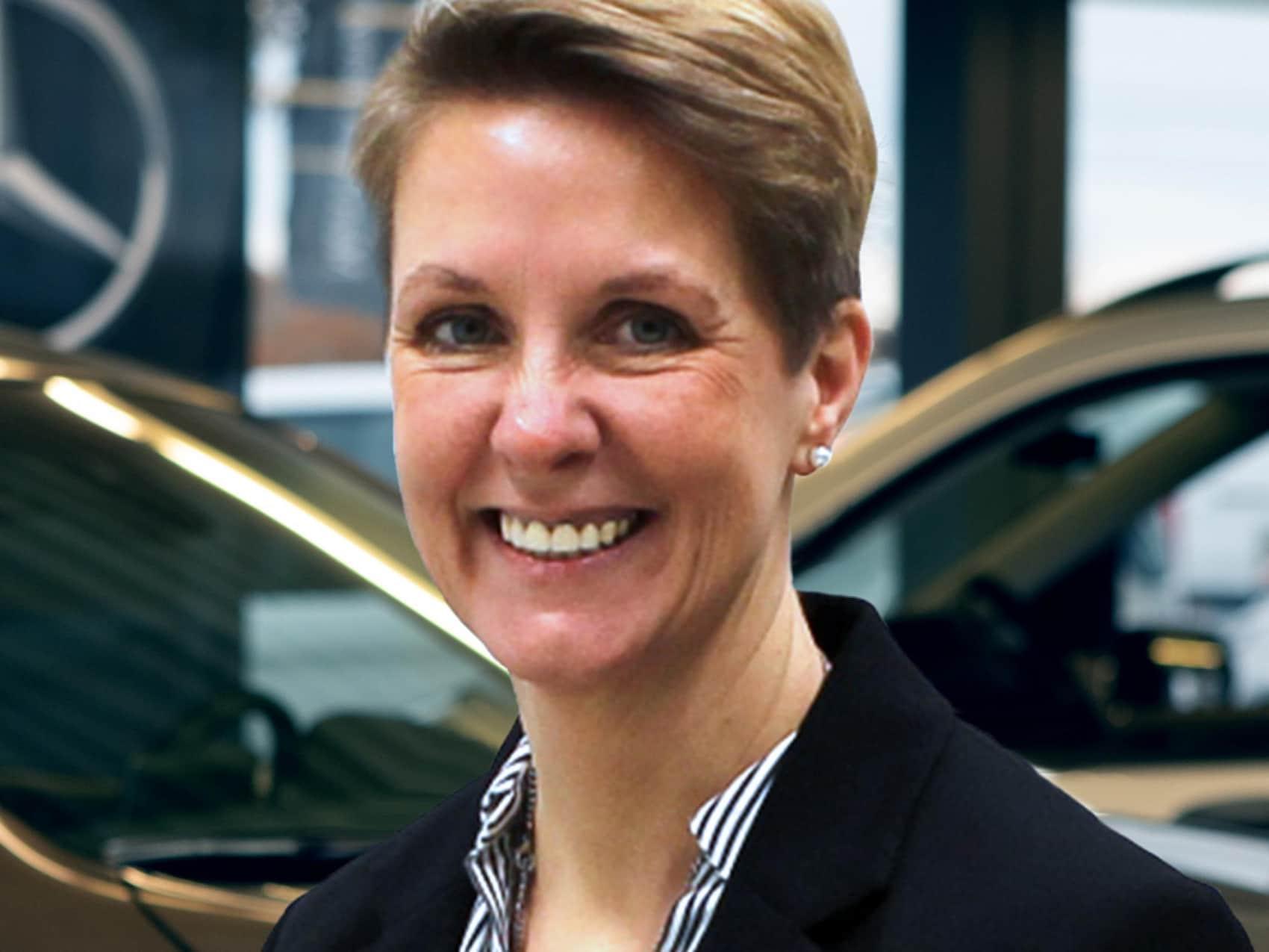 team-sc-Rellingen-Vetter-Baerbel