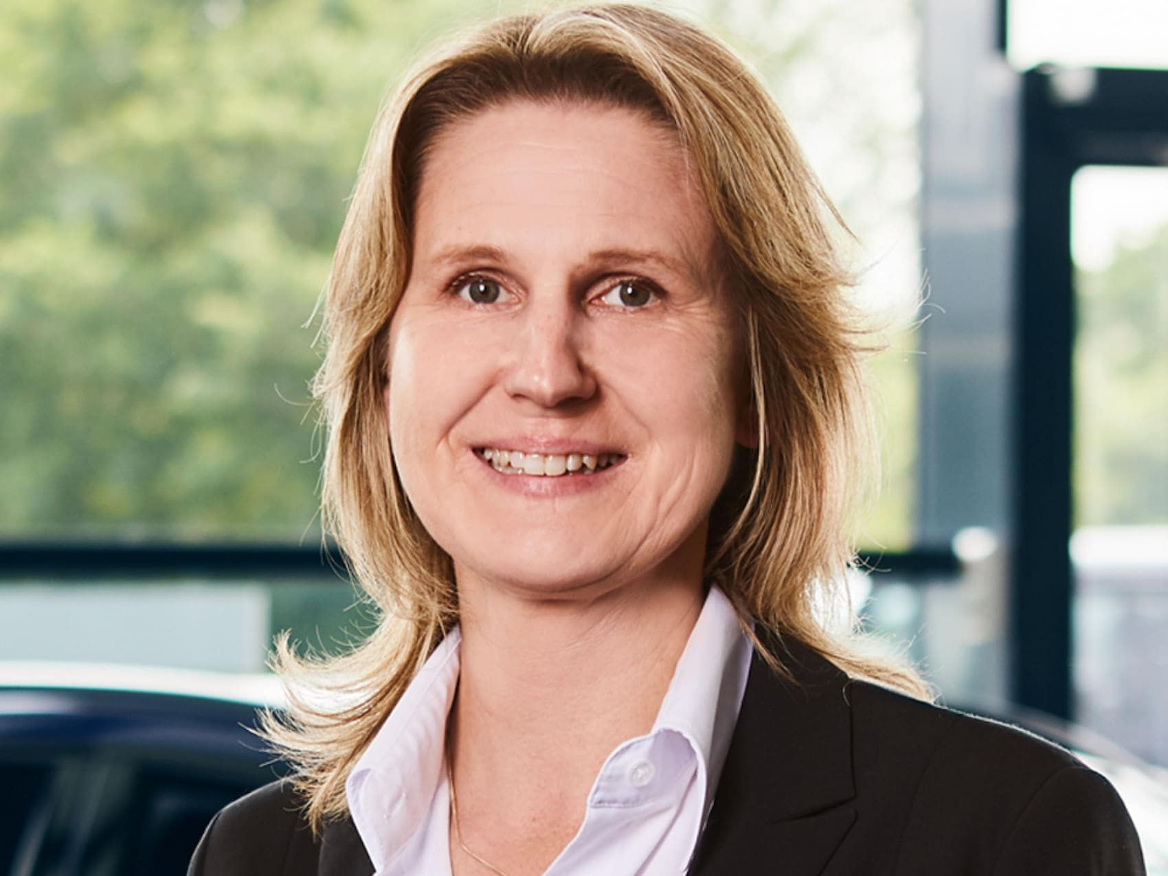 team-sc-Rellingen-Wilckens-Marita