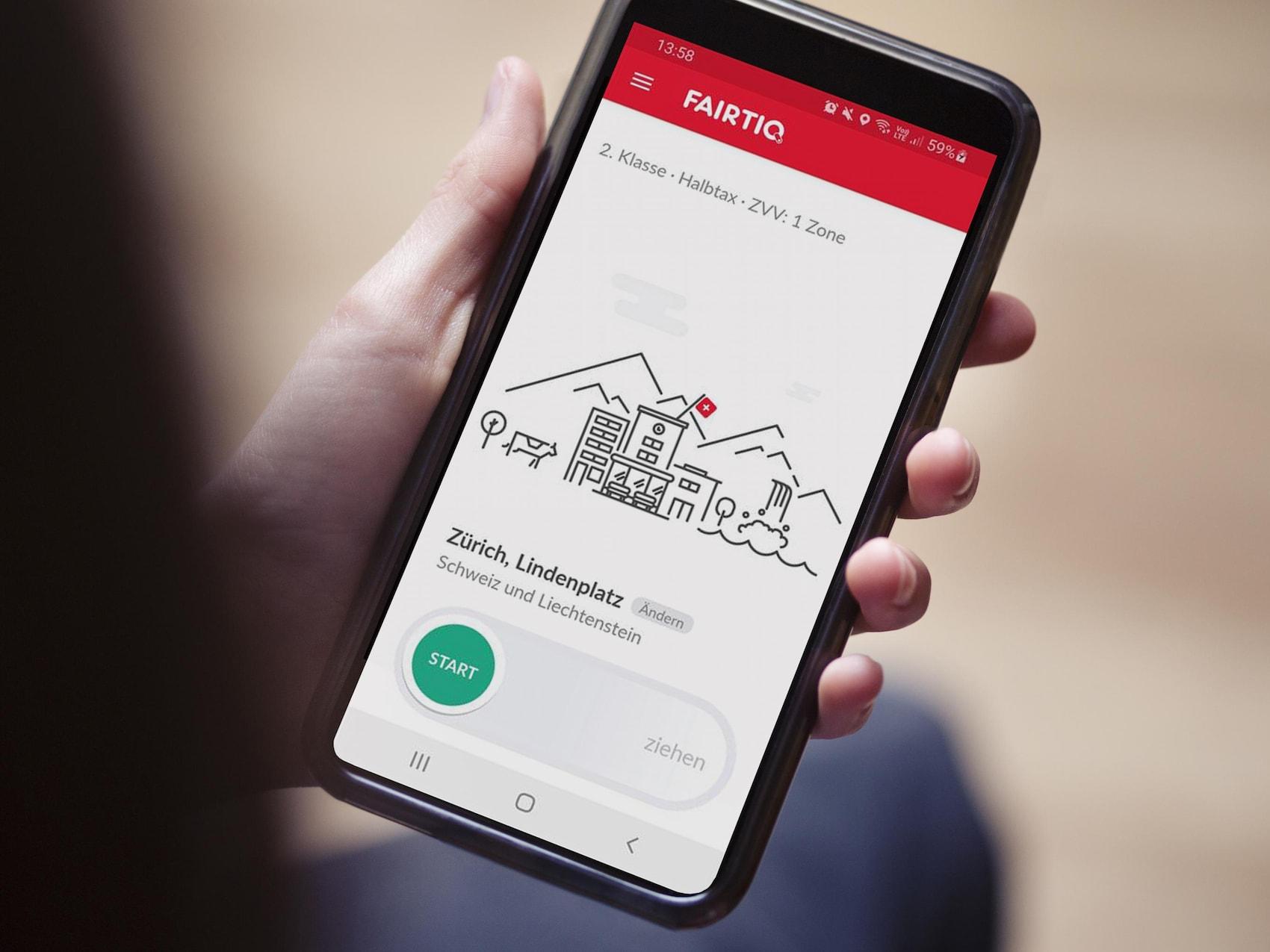 mbch-fairtiq-app