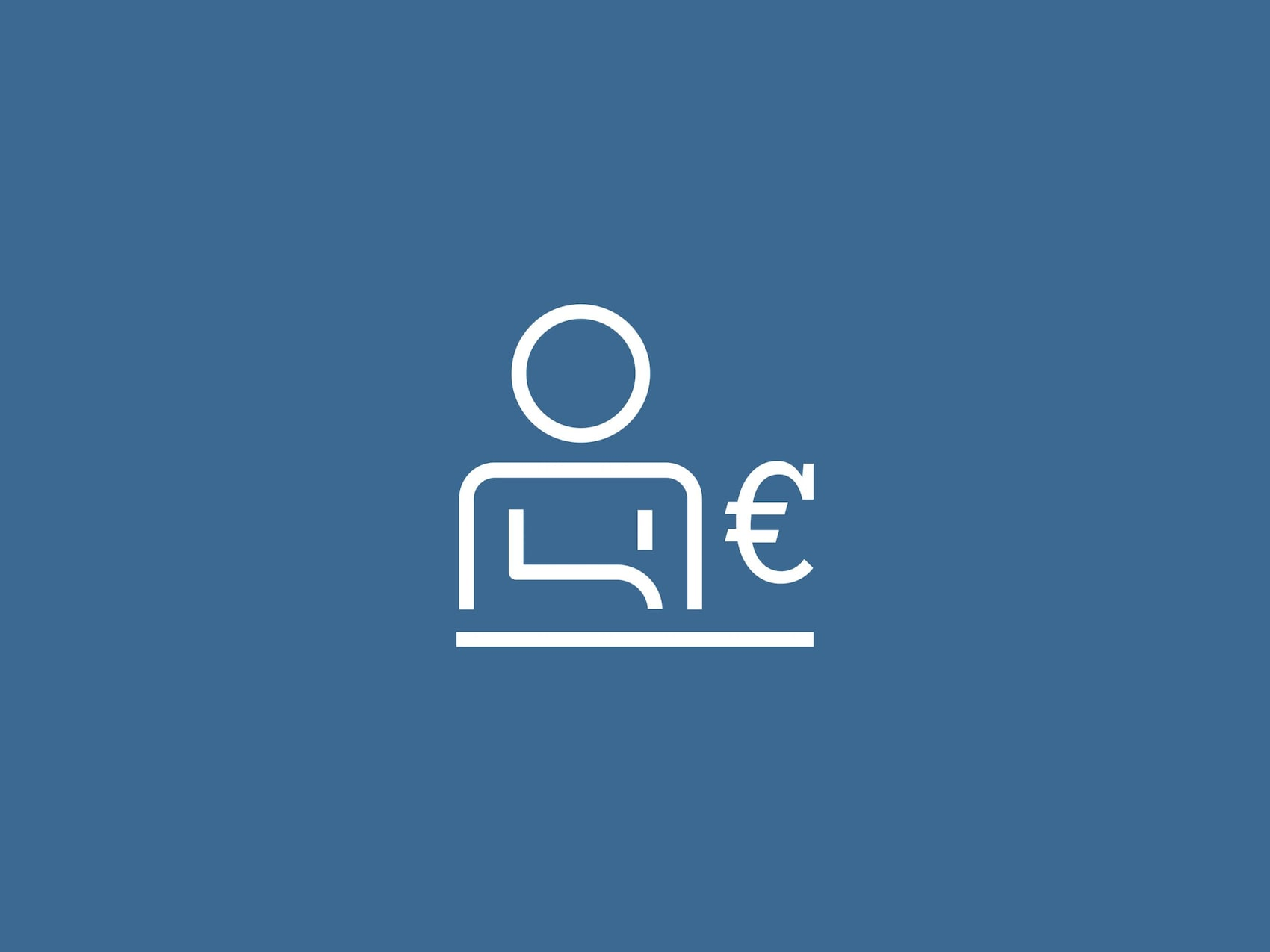 Geschäftskunden smart fleetshare LS  Integrierte Bezahlfunktion