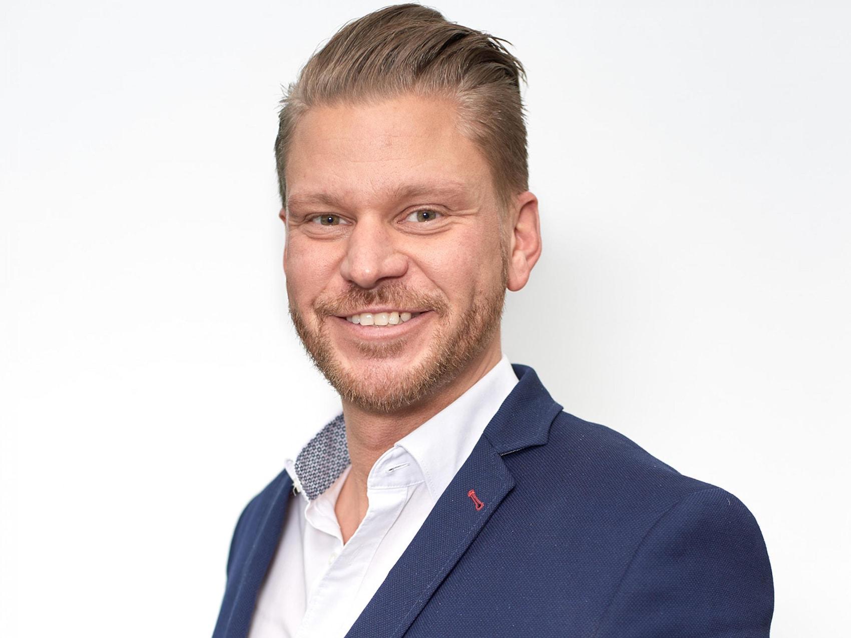 Marcel Schiffbauer
