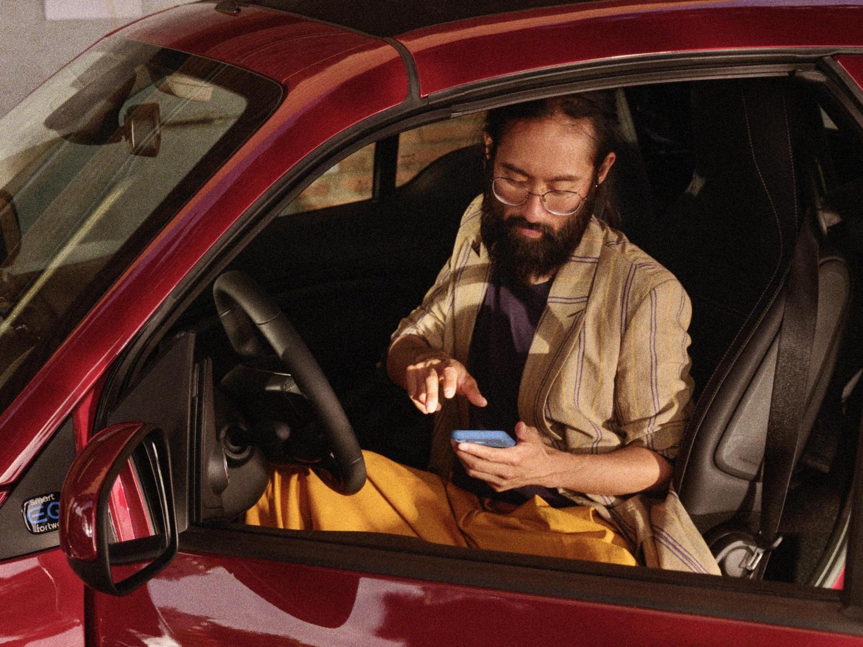 Mercedes-Benz Financial Services reclami