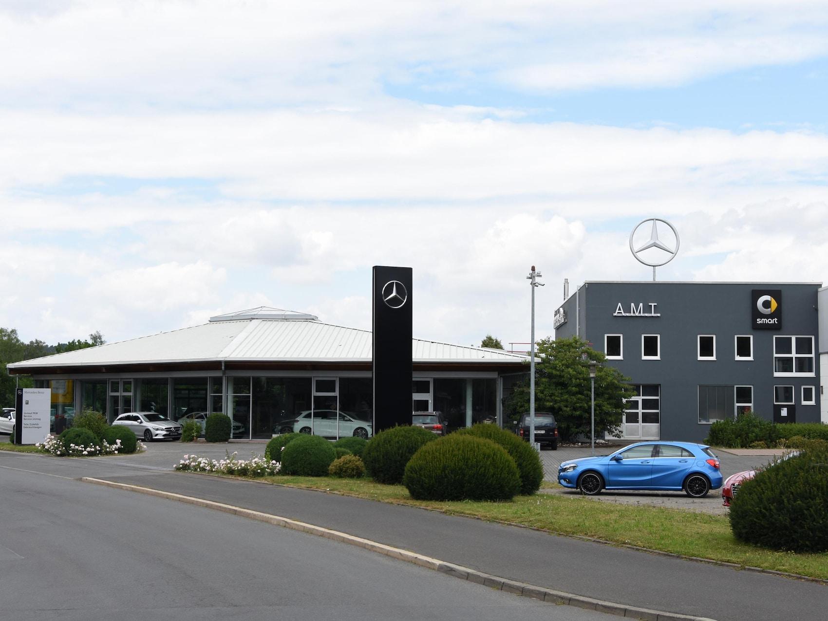 sSP-A.M.T.-Autohaus-Mittleres-Taubertal-Home-Buehne