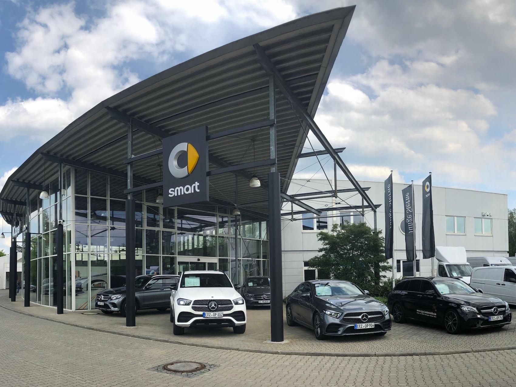 sSP-Oppel-GmbH-Standort-Plauen