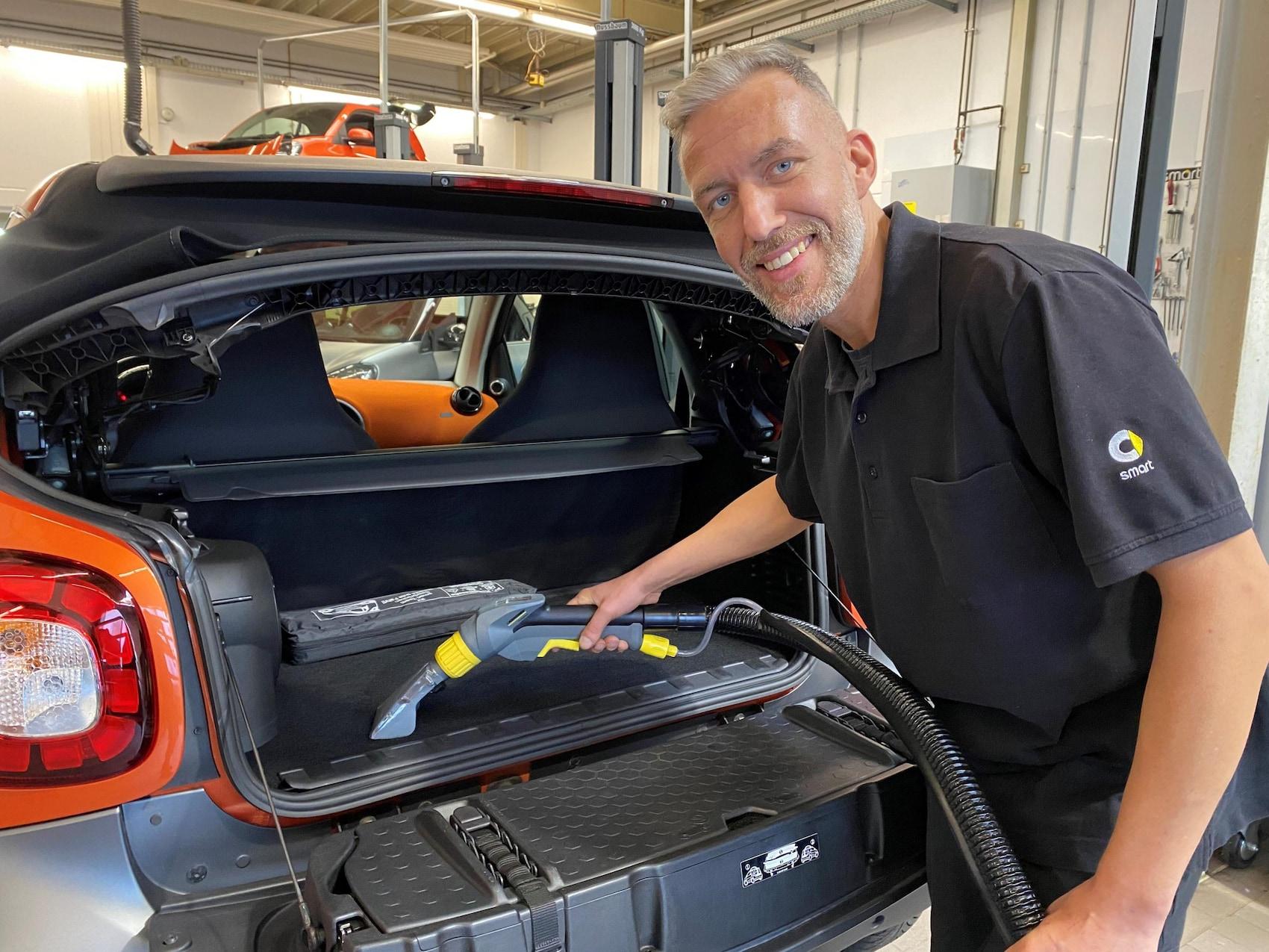sSP-SMP-Automobilhandel-AG_Home-Aktuelle-Angebote-Fahrzeugpflege