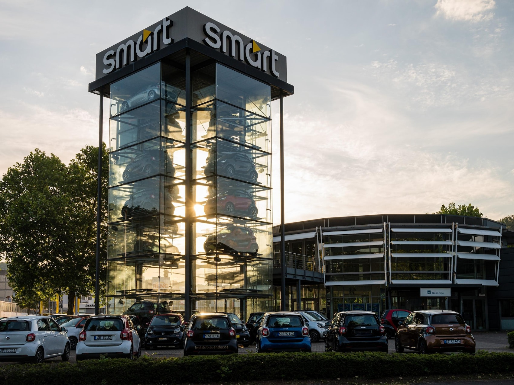 sSP-SMP-Automobilhandel-AG_Home-Standort