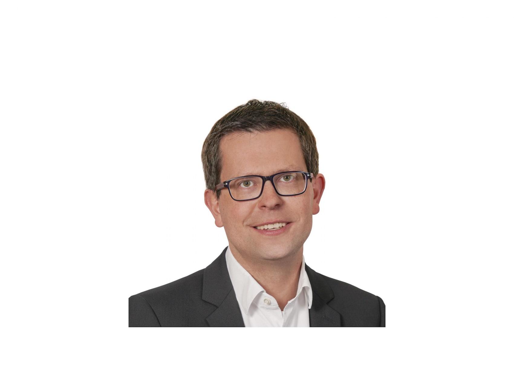 sSP-Team-Tauberbischofsheim-Gerner-Volker