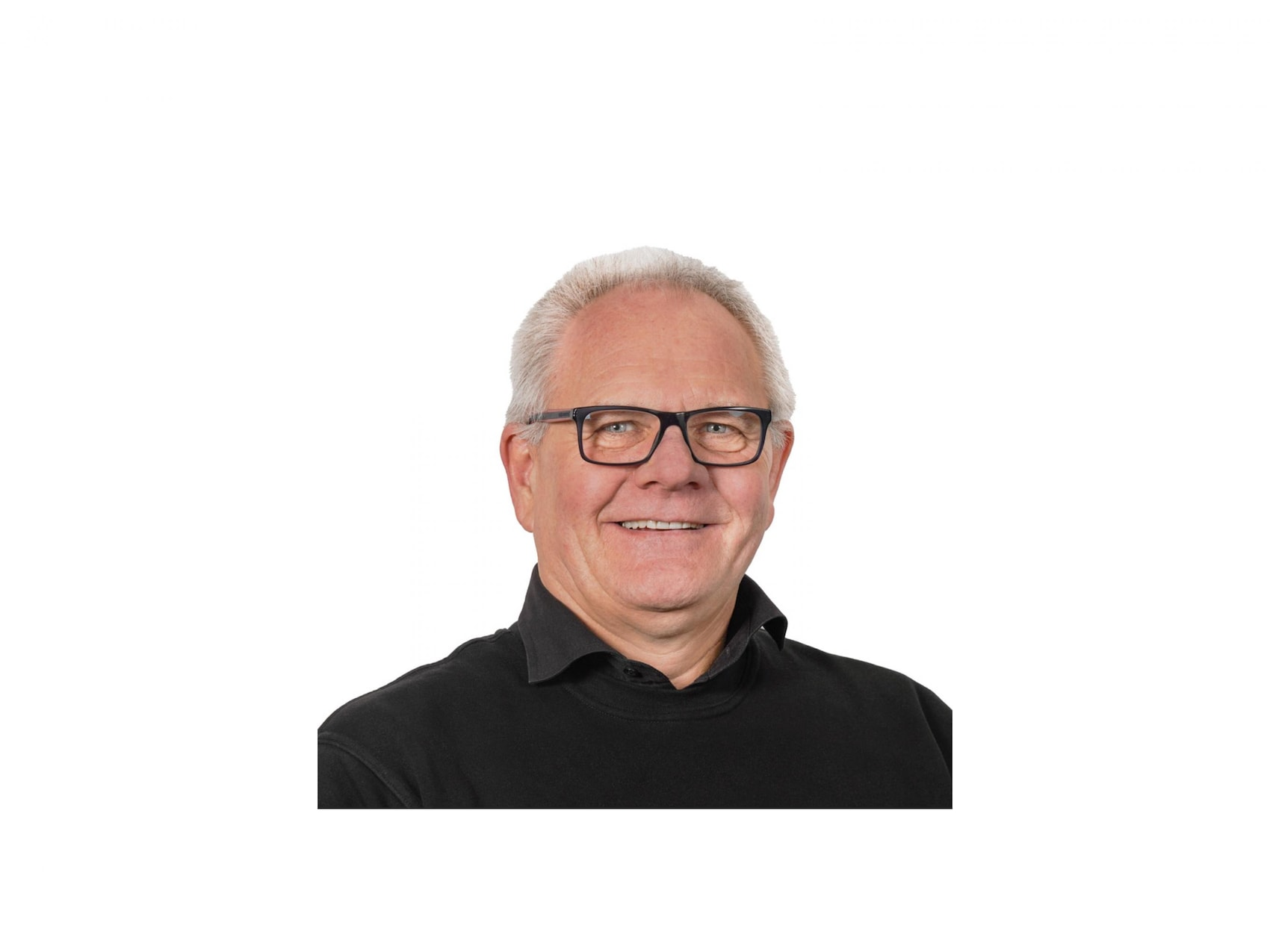 sSP-Team-Tauberbischofsheim-Lindner-Thomas