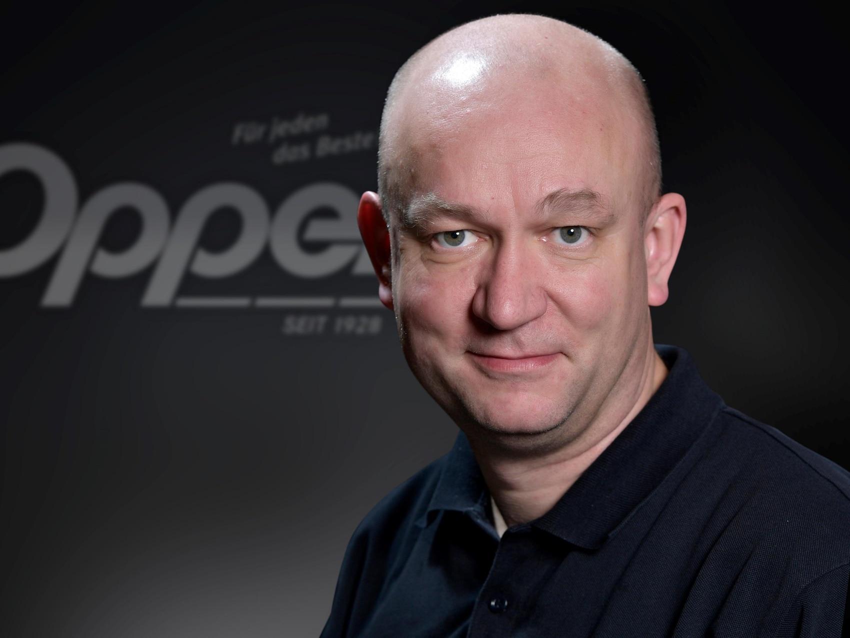 team-sSP-Oppel-GmbH-Aue-Wagner-Axel