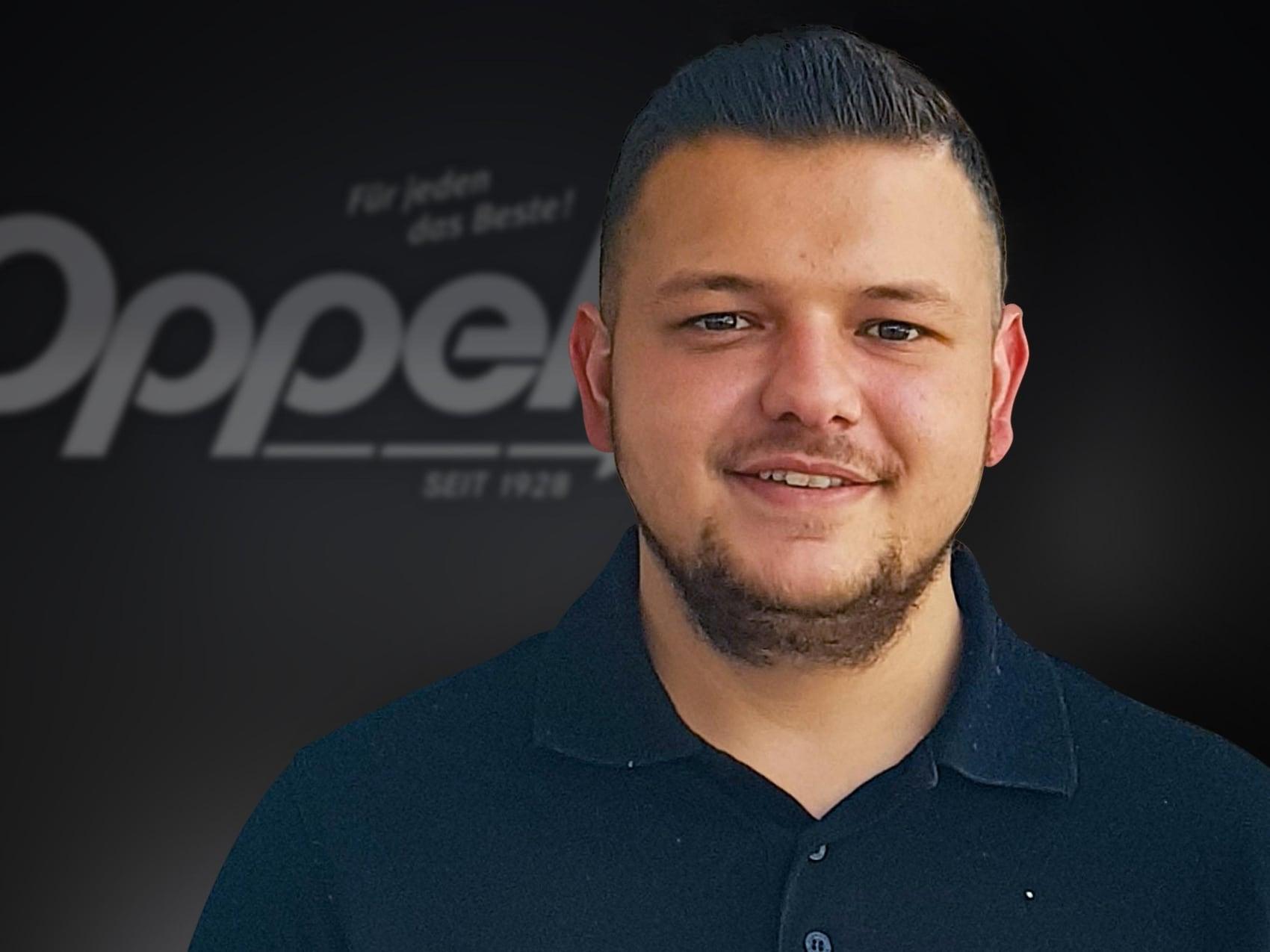 team-sSP-Oppel-GmbH-Plauen-Maghazehei-Fabian