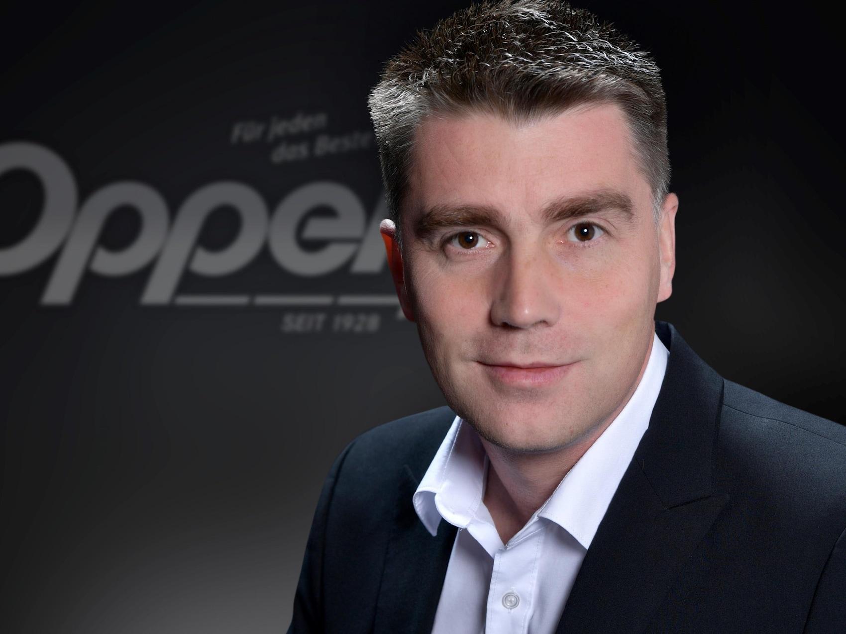 team-sSP-Oppel-GmbH-Plauen-und-Aue-Morgenstern-Steven