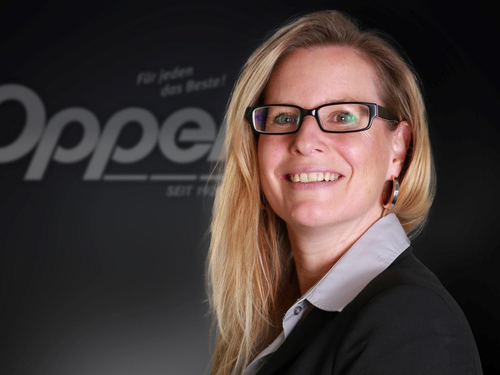 team-sSP-Oppel-GmbH-Plauen-und-Aue-Oppel-Susanne